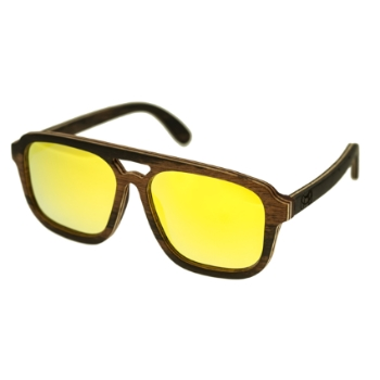 Earth Playa Sunglasses
